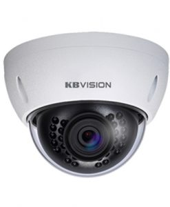camera-ip-kbvision-kx-3004an-2